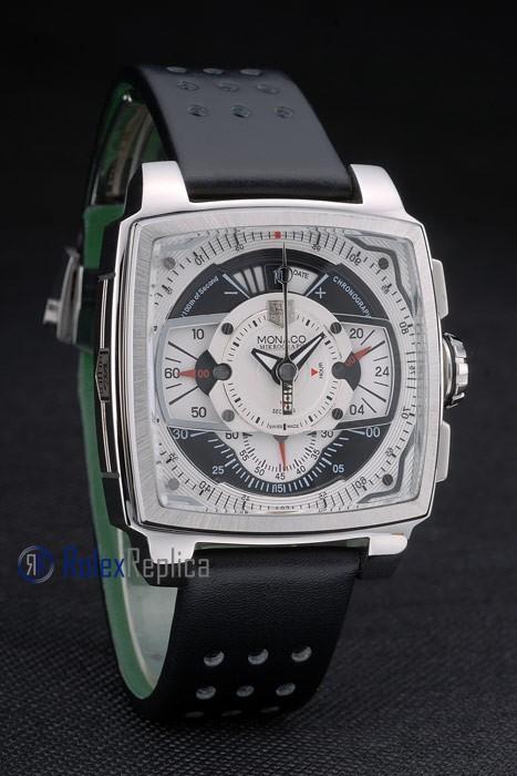 2670rolex-replica-orologi-copia-imitazione-rolex-omega.jpg