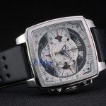 2671rolex-replica-orologi-copia-imitazione-rolex-omega.jpg