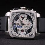 2672rolex-replica-orologi-copia-imitazione-rolex-omega.jpg