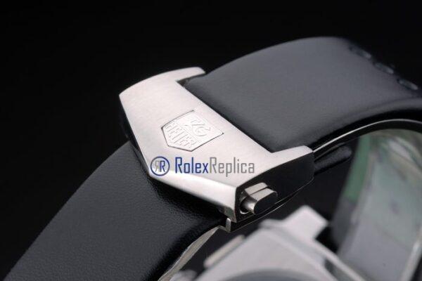 2673rolex-replica-orologi-copia-imitazione-rolex-omega.jpg