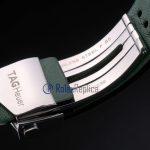 2674rolex-replica-orologi-copia-imitazione-rolex-omega.jpg