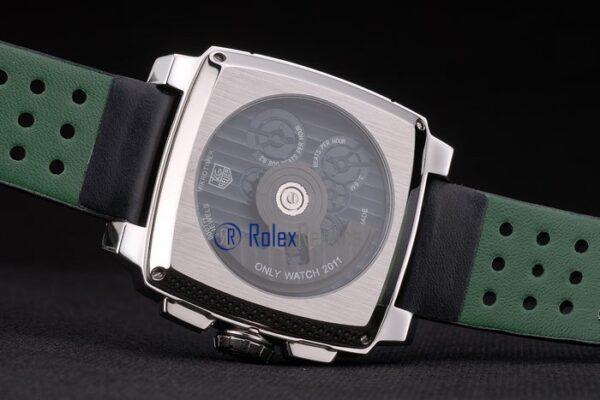 2675rolex-replica-orologi-copia-imitazione-rolex-omega.jpg