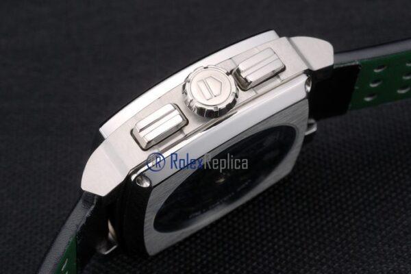 2676rolex-replica-orologi-copia-imitazione-rolex-omega.jpg
