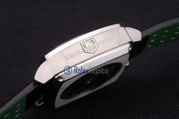 2677rolex-replica-orologi-copia-imitazione-rolex-omega.jpg