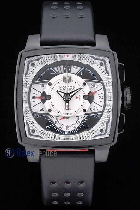 2678rolex-replica-orologi-copia-imitazione-rolex-omega.jpg