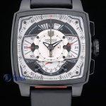 2679rolex-replica-orologi-copia-imitazione-rolex-omega.jpg