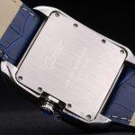267cartier-replica-orologi-copia-imitazione-orologi-di-lusso.jpg