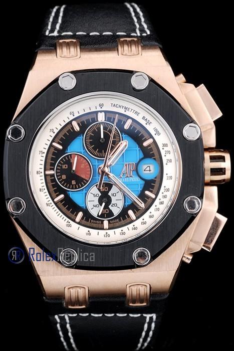 267rolex-replica-orologi-copia-imitazione-rolex-omega.jpg