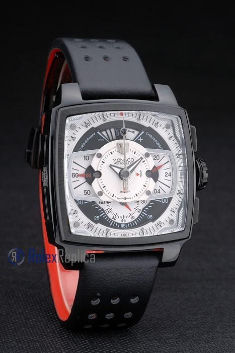 2681rolex-replica-orologi-copia-imitazione-rolex-omega.jpg