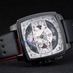 2682rolex-replica-orologi-copia-imitazione-rolex-omega.jpg