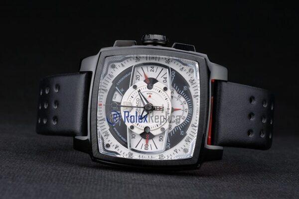 2683rolex-replica-orologi-copia-imitazione-rolex-omega.jpg