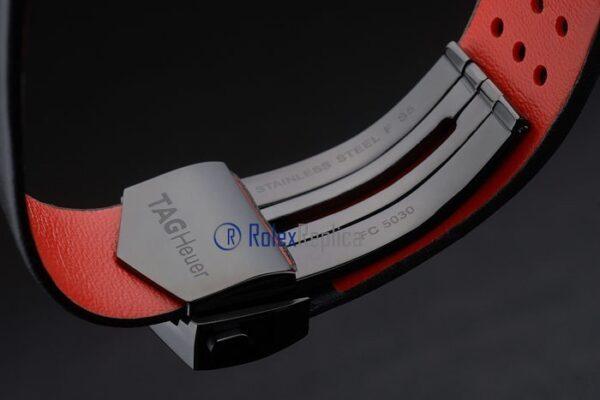2685rolex-replica-orologi-copia-imitazione-rolex-omega.jpg