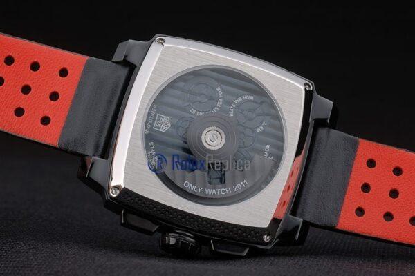2686rolex-replica-orologi-copia-imitazione-rolex-omega.jpg