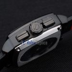 2687rolex-replica-orologi-copia-imitazione-rolex-omega.jpg