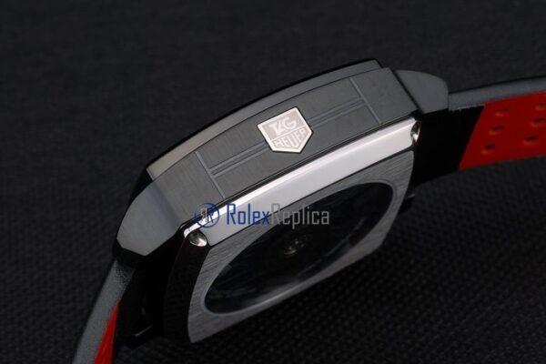 2688rolex-replica-orologi-copia-imitazione-rolex-omega.jpg