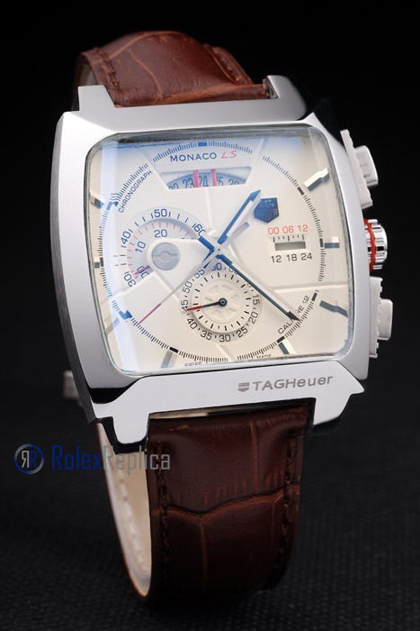 2689rolex-replica-orologi-copia-imitazione-rolex-omega.jpg
