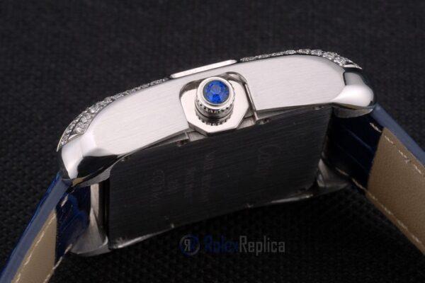 268cartier-replica-orologi-copia-imitazione-orologi-di-lusso.jpg