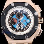 268rolex-replica-orologi-copia-imitazione-rolex-omega.jpg