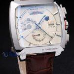 2690rolex-replica-orologi-copia-imitazione-rolex-omega.jpg