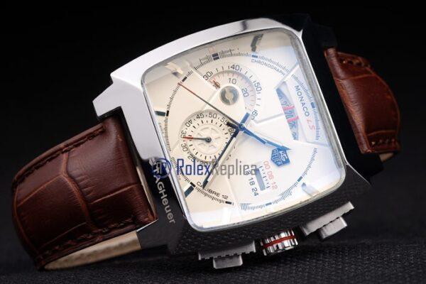 2691rolex-replica-orologi-copia-imitazione-rolex-omega.jpg