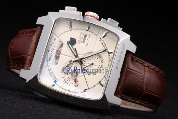 2692rolex-replica-orologi-copia-imitazione-rolex-omega.jpg