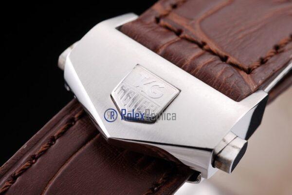 2693rolex-replica-orologi-copia-imitazione-rolex-omega.jpg