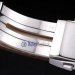 2694rolex-replica-orologi-copia-imitazione-rolex-omega.jpg