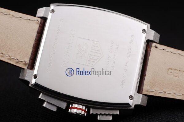 2695rolex-replica-orologi-copia-imitazione-rolex-omega.jpg