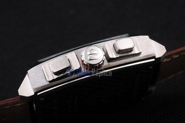 2698rolex-replica-orologi-copia-imitazione-rolex-omega.jpg