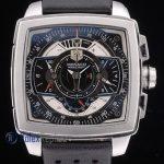 2699rolex-replica-orologi-copia-imitazione-rolex-omega.jpg