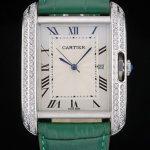 269cartier-replica-orologi-copia-imitazione-orologi-di-lusso.jpg