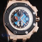 269rolex-replica-orologi-copia-imitazione-rolex-omega.jpg