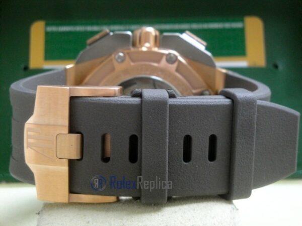 26audemars-piguet-replica-orologi-imitazione-replica-rolex.jpg