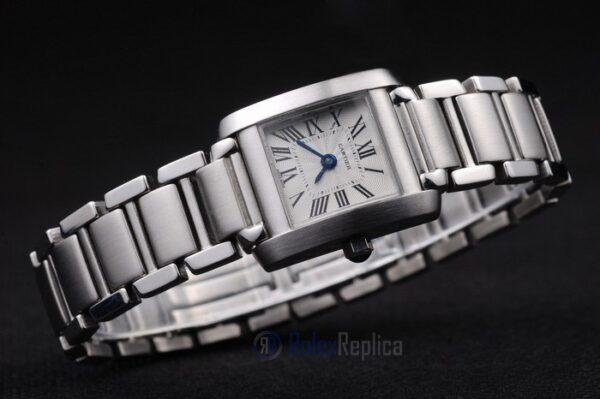 26cartier-replica-orologi-copia-imitazione-orologi-di-lusso.jpg