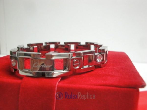 26gioielli-rolex-replica-orologi-copia-imitazione-orologi-di-lusso.jpg