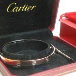 26replica-cartier-gioielli-bracciale-love-cartier-replica-anello-bulgari.jpg