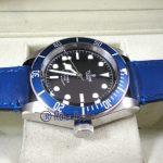26rolex-replica-copia-orologi-imitazione-rolex.jpg