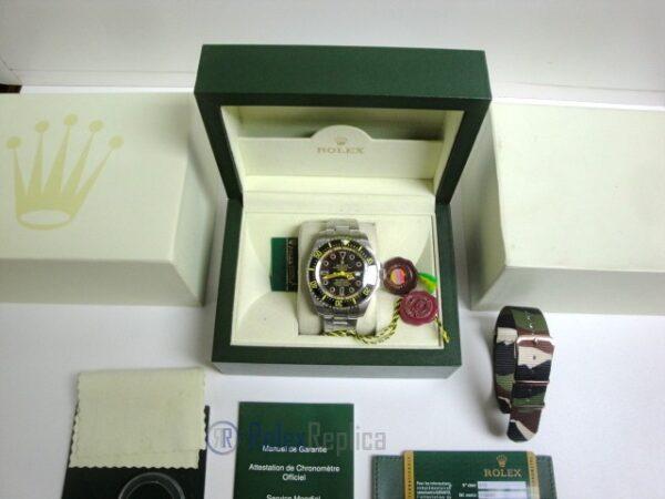 26rolex-replica-orologi-copia-imitazione-orologi-di-lusso-1.jpg