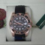 26rolex-replica-orologi-copia-imitazione-orologi-di-lusso.jpg