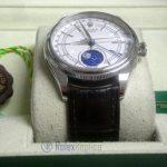 26rolex-replica-orologi-copia-imitazione-orologi-di-lusso-2.jpg