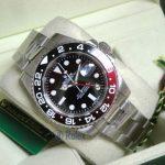 26rolex-replica-orologi-copie-lusso-imitazione-orologi-di-lusso.jpg