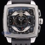 2700rolex-replica-orologi-copia-imitazione-rolex-omega.jpg