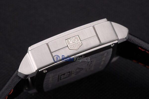 2701rolex-replica-orologi-copia-imitazione-rolex-omega.jpg