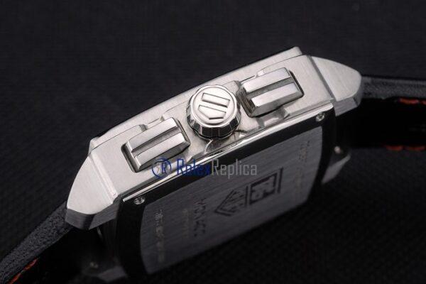 2702rolex-replica-orologi-copia-imitazione-rolex-omega.jpg
