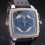 2704rolex-replica-orologi-copia-imitazione-rolex-omega.jpg