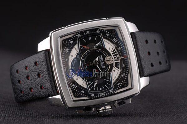 2705rolex-replica-orologi-copia-imitazione-rolex-omega.jpg