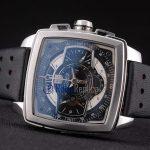 2706rolex-replica-orologi-copia-imitazione-rolex-omega.jpg