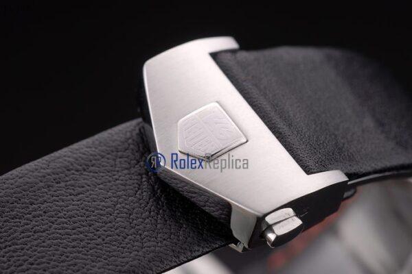 2707rolex-replica-orologi-copia-imitazione-rolex-omega.jpg