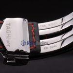 2708rolex-replica-orologi-copia-imitazione-rolex-omega.jpg