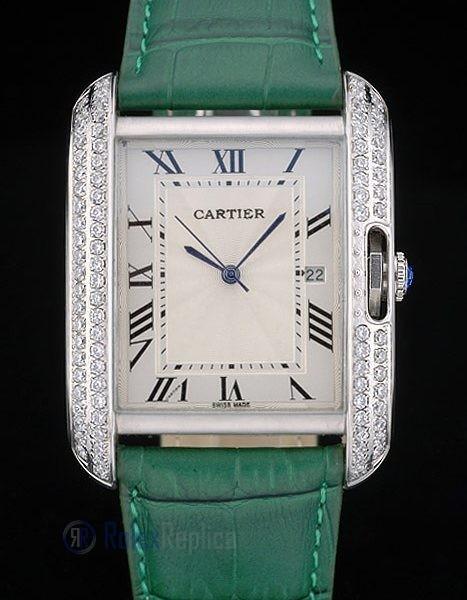 270cartier-replica-orologi-copia-imitazione-orologi-di-lusso.jpg